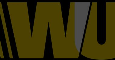 Western Union slanje novca ka inostranstvu