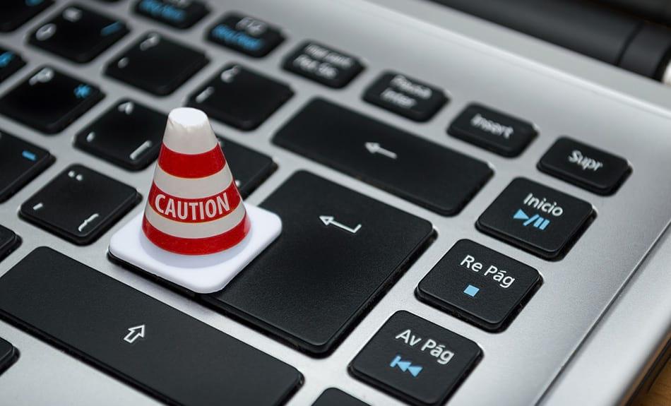 Blokčej i zaštita podataka o ličnosti