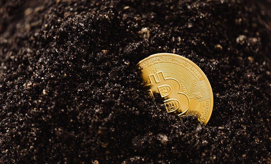 Blokčejn - rudarenje Bitkoina i ostalih kriptovaluta