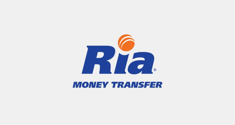 Ria Money Transfer Srbija